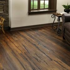 Castle Combe Reclaimed Wood Flooring Style Sodbury