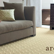 Merida Sisal Area Rug