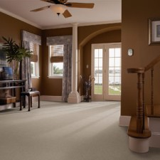 Mohawk Broadloom Carpeting