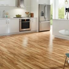 Quick Step Laminate Flooring Classic Collection
