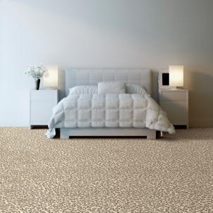 Stanton Broadloom Carpeting Wiltrex Collection